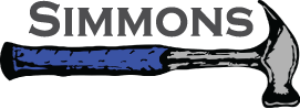 Simmons Quality Home Improvement  - Clinton, Connecticut
